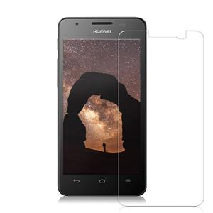 Huawei Ascend G525 Glass Screen Protector